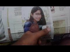 Bangladeshi actress Safa kabir cum tribute