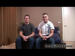 Very hard gay porn movie Today, the super hot couple of Jimmy and