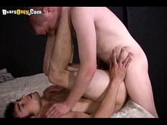 Naughty Gay Ass Fuckingnk bearsonly