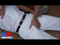 Eddy baise / fucks Seth (HD 1080p) by First75