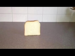 Pan hace gemir como Puta al piso