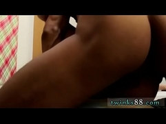 Grand mother young men gay sex movie xxx photos Horse Hung