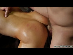 Download video of black people pussy gay Nothing more motivating to