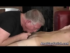 Teenage gay twinks playing with each other dicks Spanking The