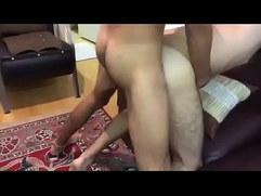 sexo gay de