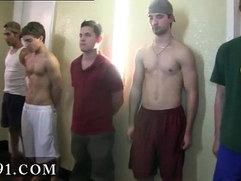 Gay college amateurs This weeks subordination winners werent plowing