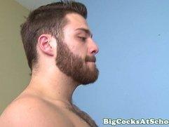 ass twink porn