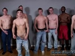 Teen boys sex tape Finally his xxx desires have been fulfilled!