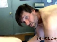 Gay videos of male celebrities having gay sex first time First Time